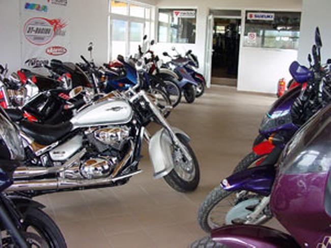3t racing kragujevac moto shop telefon adresa for Shop moto salon de provence