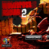 Motocross trka 2