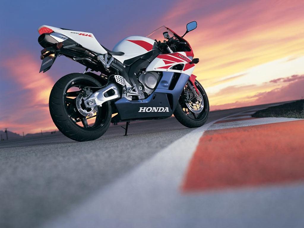 Honda CBR1000RR - Slike Moto - Arhiva I - moto-berza.com