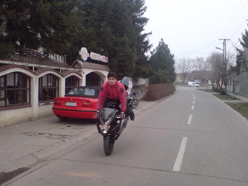 Dejan Fabijanović