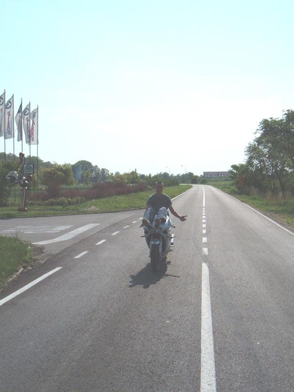 Ms Kula 2007