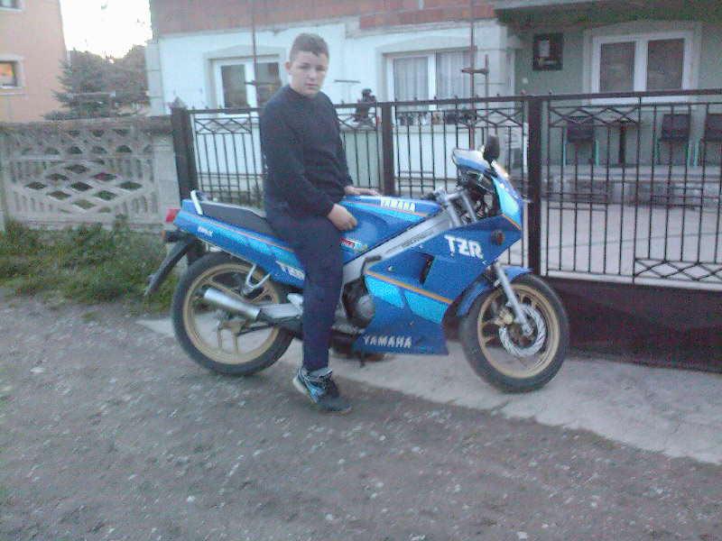 Mladen Busilovac