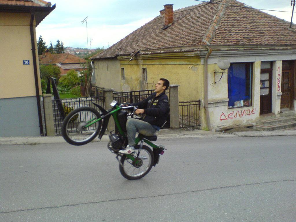 Đole Ninković