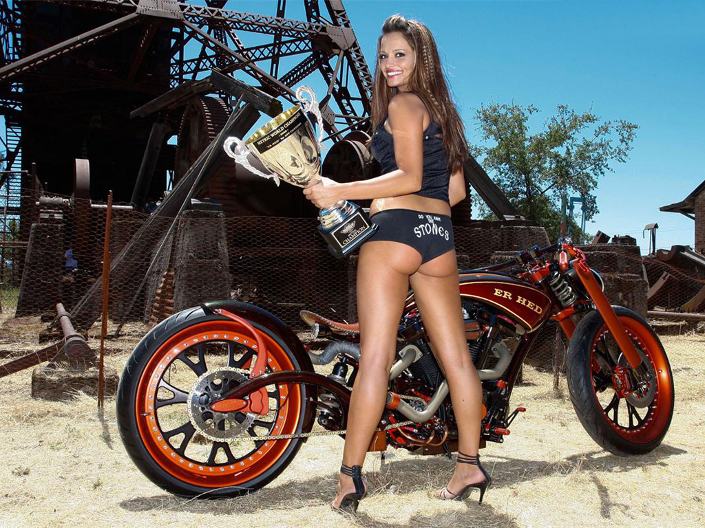 Ljepotice i motori - Page 3 1293178343495