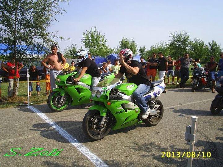 Kawasaki zx-r 750-2- David Jovanovic