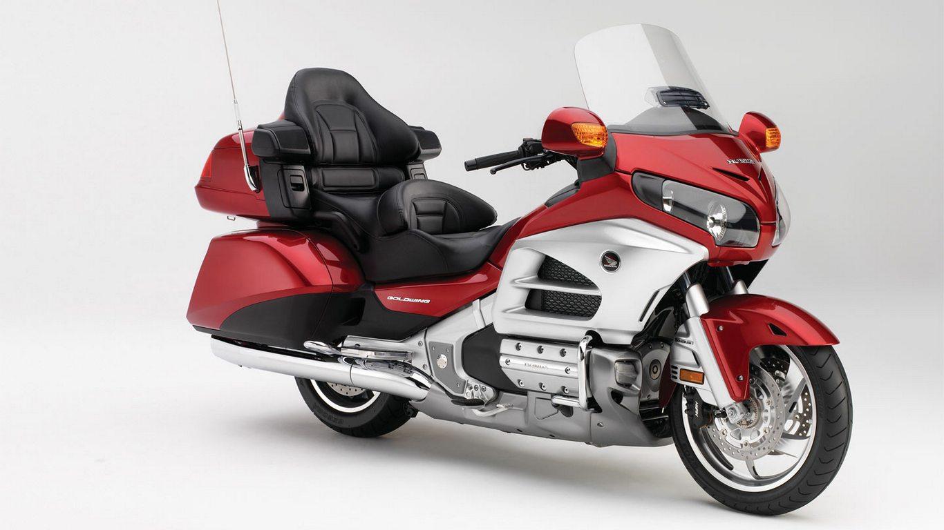 honda goldwing 2012 slike motora decembar 2011 wide moto. Black Bedroom Furniture Sets. Home Design Ideas