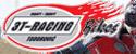 3T Racing