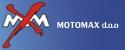 Motomax doo