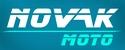 Novak Moto