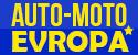 Auto-Moto Evropa