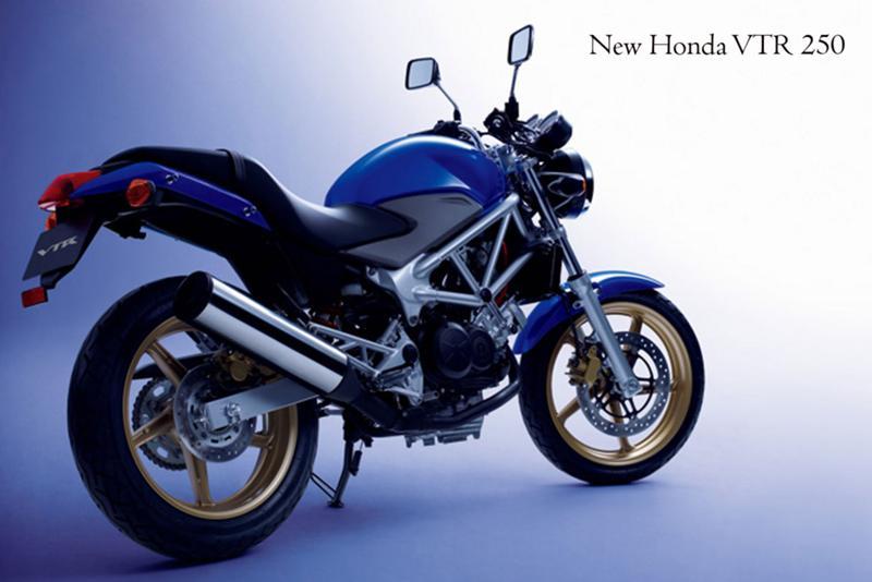 Yamaha RD 250 Cena, Krakteristike, iskustva, prednosti i