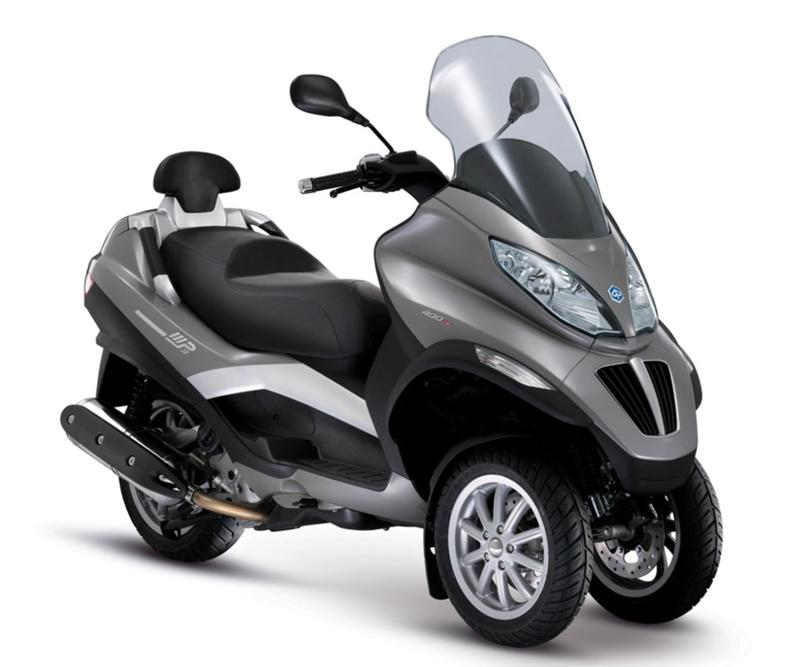 piaggio mp3 400 cena krakteristike iskustva prednosti i mane moto. Black Bedroom Furniture Sets. Home Design Ideas