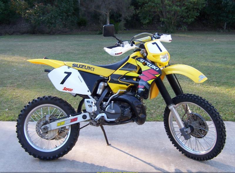 Yamaha XVS 250 Cena, Krakteristike, iskustva, prednosti i