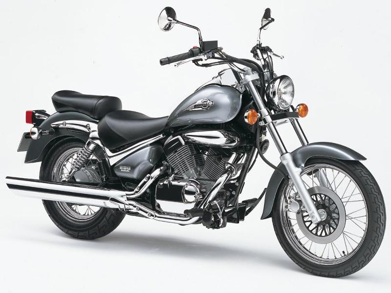 Suzuki GZ 250 Cena, Krakteristike, iskustva, prednosti i