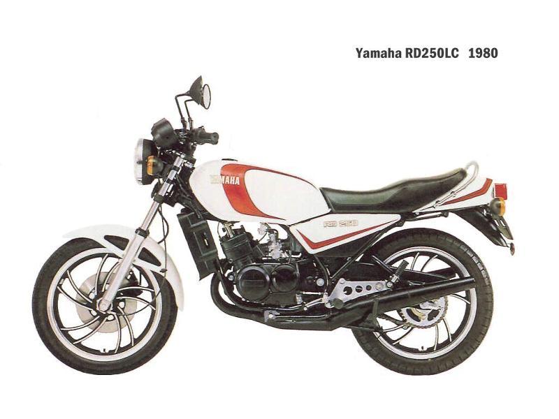 Honda CJ 250 Cena, Krakteristike, iskustva, prednosti i