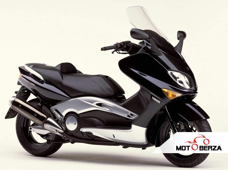 delovi za motore yamaha tmax 500 2001 god cena 10 prodaja moto. Black Bedroom Furniture Sets. Home Design Ideas