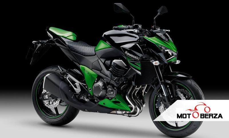 Delovi Za Motore Kawasaki Z 800 13 Cena 10 Prodaja Moto Berzacom