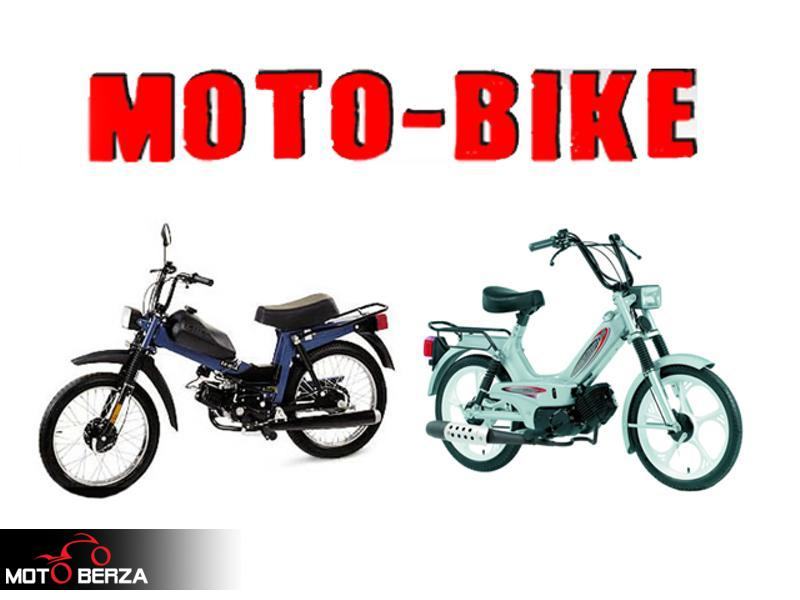 Tomos sprint moped 12