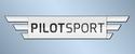 Pilot sport doo