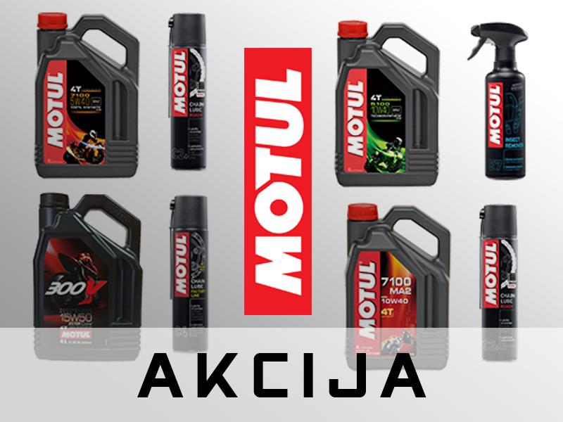 motul letnja akcija moto ulja moto berza. Black Bedroom Furniture Sets. Home Design Ideas