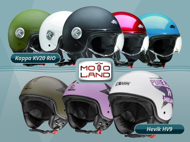 oficjalny dostawca fabrycznie autentyczne taniej Novi modeli JET kaciga i akcijske cene u Moto Land-u - Moto ...