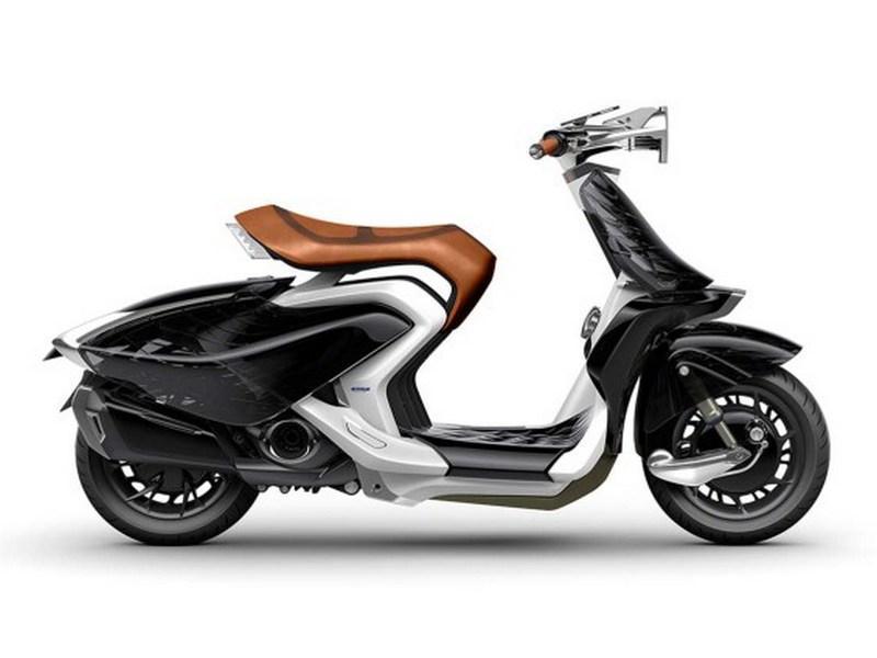 Yamaha Ifprice