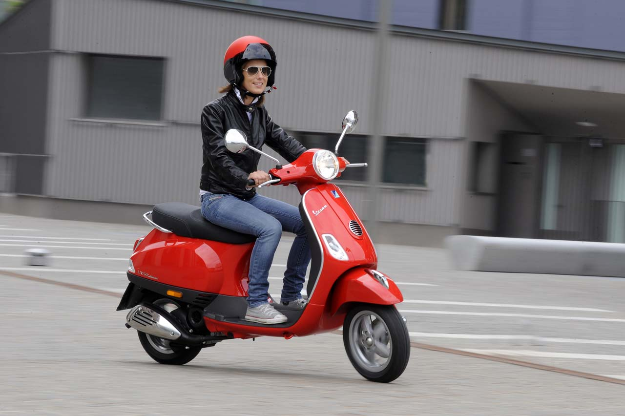афоне подобрать скутер по фотографии джеймсона один первых