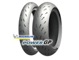 Michelin Power Gp Premijum Kvalitet I Vrhunske Performanse