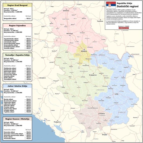 mapa srbije regioni Index of /news/Image/auto karta srbije mapa srbije regioni